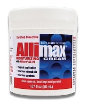 Image of Allimax Cream