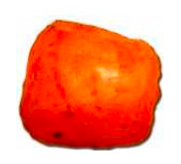 Image of Himalayan Salt Tea Light Small