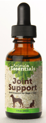 Image of Joint Support Liquid (for Dogs & Cats)