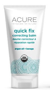 Image of Quick Fix Correcting Balm