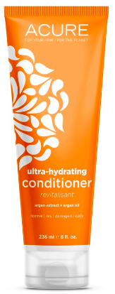 Image of Ultra-Hydrating Conditioner