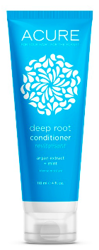 Image of Deep Root Conditioner
