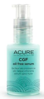Image of CGF Oil Free Serum