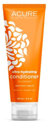 Image of Ultra-Hydrating Shampoo