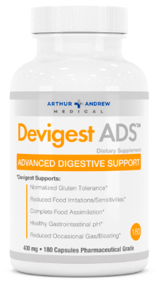 Image of Devigest ADS (Please call for special price)