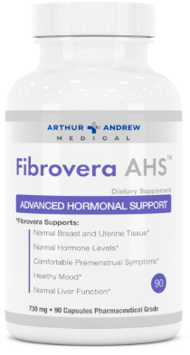 Image of Fibrovera AHS (Please call for special price)
