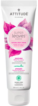 Image of Body Cream Soothing
