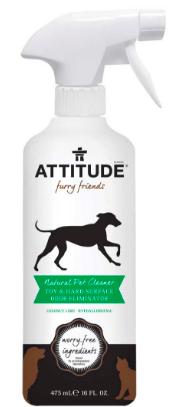 Image of Pet Cleaner Toy & Hard Surface Odor Eliminator