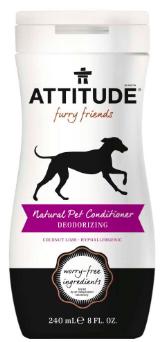 Image of Pet Conditioner Deodorizing