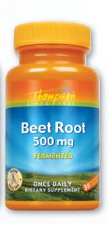Image of Beet Root