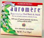 Image of Ayurvedic Mud Bath Herbomineral Powder