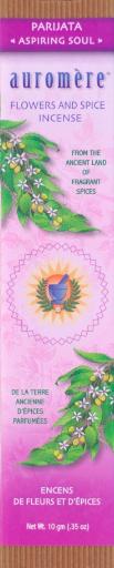 Image of Flowers & Spice Parijata Aspiring Soul
