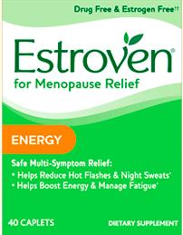 Image of Estroven Energy