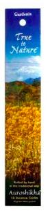 Image of Incense Gardenia