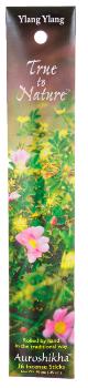 Image of Incense Ylang Ylang