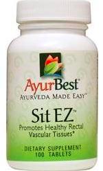Image of Sit EZ