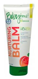 Image of Nuturing Balm (Diaper Rash Relief)