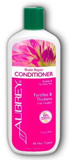 Image of Biotin Repair Conditioner