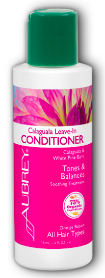 Image of Calaguala Fern Leave-In Conditioner