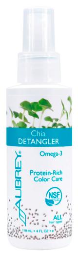 Image of Chia Detangler