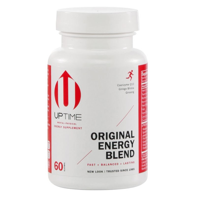 Image of Uptime Energy Supplement