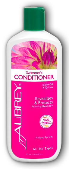 Image of Swimmer's Conditioner