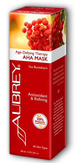 Image of Age-Defying Therapy AHA Mask
