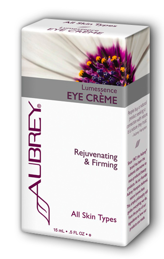 Image of Skin Essentials Lumessence Eye Creme