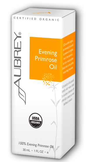 Image of Beauty Oil Evening Primrose Oil