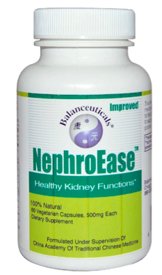 Image of NephroEase Kidney Health