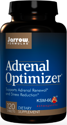 Image of Adrenal Optimizer
