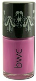 Image of Nail Color Sweet Pea