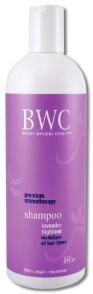 Image of Shampoo Lavender Highland