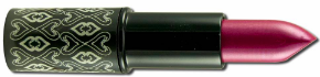 Image of Infusion Lipstick Rosewood