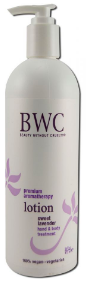 Image of Hand & Body Lotion Sweet Lavender