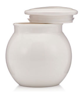 Image of YoMagic Ceramic Inner Container 1 Quart