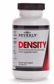 Image of Density Essential Amino Acid Tablets