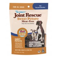 Image of Sea Mobility Joint Rescue - Sweet Potato
