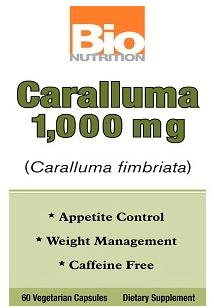 Image of Caralluma 1000 mg
