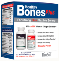 Image of Healthy Bones Plus