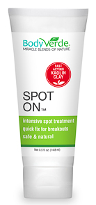 Image of Spot On (Pimple Eliminator)