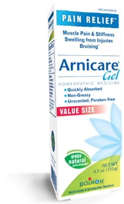 Image of Arnicare Arnica Gel