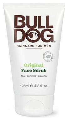 Image of Face Scrub Original