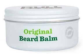 Image of Beard Balm Original