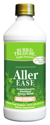 Image of Aller Ease Liquid