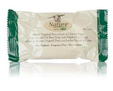 Image of Bar Soap Fragrance Free