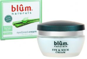 Image of Eye & Neck Cream