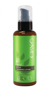 Image of Gentle Foaming Cleansing Lotion