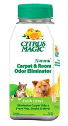 Image of Carpet & Room Odor Eliminator Shaker