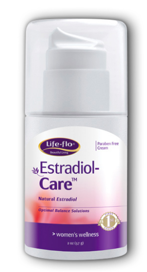 Image of Estradiol-Care